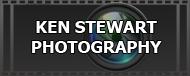 Ken Stewart Photography